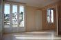 Appartement RODEZ - 4 pièce(s) - 66.85 m² - lumineux - Expo sud - Vue imprenable - Proche du centre de Rodez 4/5