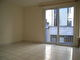 Appartement RODEZ - 2 pièce(s) - 31.42 m² 1/5