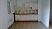 Appartement RIGNAC - 2 pièce(s) - 50.21 m² - Balcon 6 m² - Parking privatif 2/4