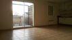 Appartement RIGNAC - 2 pièce(s) - 50.21 m² - Balcon 6 m² - Parking privatif 3/4