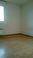 Appartement RIGNAC - 2 pièce(s) - 50.21 m² - Balcon 6 m² - Parking privatif 4/4
