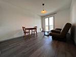 Appartement RODEZ - 1 pièce(s) - 21 m² 1/5