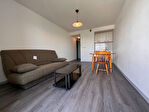 Appartement RODEZ - 1 pièce(s) - 21 m² 2/5