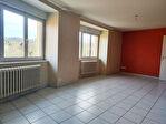 Appartement BERTHOLENE - 2 pièce(s) - 45.10 m² 1/6