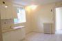 Appartement RODEZ - 1 pièce(s) - 27.95 m² - Cave et garage 1/4