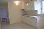 Appartement RODEZ - 1 pièce(s) - 27.95 m² - Cave et garage 2/4