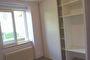 Appartement RODEZ - 1 pièce(s) - 27.95 m² - Cave et garage 3/4