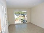 Appartement ONET LE CHÂTEAU - 2 pièce(s) - 31.46 m² - Balcon & parking privatif 1/3