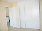 Appartement ONET LE CHÂTEAU - 2 pièce(s) - 31.46 m² - Balcon & parking privatif 2/3