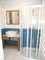 Appartement OLEMPS - 3 pièce(s) - 65.40 m² - Terrasse 15 m² - Garage 8/10