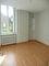 Appartement RODEZ - 3 pièce(s) - 61.97 m² - Terrasse de 25 m² et parking privatif couvert 6/8