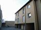 Appartement RODEZ - 2 pièce(s) - 39.07 m² 5/5