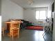 Appartement RODEZ - 2 pièce(s) - 41.76 m² - Parking privatif couvert 1/8