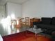 Appartement RODEZ - 2 pièce(s) - 41.76 m² - Parking privatif couvert 2/8