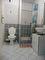 Appartement RODEZ - 2 pièce(s) - 41.76 m² - Parking privatif couvert 5/8