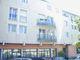 Appartement RODEZ - 2 pièce(s) - 41.76 m² - Parking privatif couvert 7/8