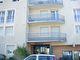 Appartement RODEZ - 2 pièce(s) - 41.76 m² - Parking privatif couvert 8/8