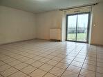 Appartement LAPANOUSE - 3 pièce(s) - 87.56 m² - à 5 mn de l'A75 1/5