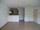 Appartement St GENIEZ d'OLT - Grand T2 de 52.65 m² avec une terrasse de 11 .70 m² 6/8