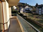 Appartement St GENIEZ d'OLT - 3 pièce(s) - 80.25 m² - balcon et loggia 7/8