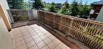 Appartement LA PRIMAUBE - 2 pièce(s) - 47.53 m² - Terrasse 10.66 m² - Parking privatif 3/8