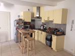 Appartement RODEZ - 2 pièce(s) - 55.47 m² 2/5