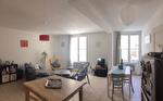 Appartement RODEZ - 2 pièce(s) - 55.47 m² 3/5
