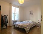 Appartement RODEZ - 2 pièce(s) - 55.47 m² 4/5