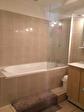 Appartement RODEZ - 2 pièce(s) - 55.47 m² 5/5