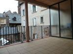 Appartement RODEZ - 3 pièce(s) - 72.29 m² - Terrasse 10.32 m² 4/10