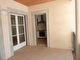 Appartement RODEZ - 3 pièce(s) - 72.29 m² - Terrasse 10.32 m² 5/10