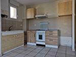 Appartement LAISSAC - 2 pièce(s) - 37.45 m² - Balcon & parking privatif 2/8