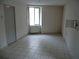 LAPANOUSE DE SEVERAC : Studio loyer conventionné APL 1/2