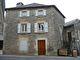 LAPANOUSE DE SEVERAC : Studio loyer conventionné APL 2/2