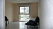 Appartement RODEZ - 2 pièce(s) - 35.86 m² - Parking privatif 3/7