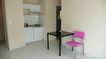Appartement RODEZ - 2 pièce(s) - 35.86 m² - Parking privatif 4/7