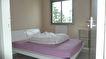 Appartement RODEZ - 2 pièce(s) - 35.86 m² - Parking privatif 7/7
