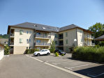 Appartement St GENIEZ d'OLT - 2 pièce(s) - 40.98 m² - Terrasse 9 m² - Parking privatif 1/5