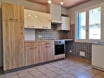 Appartement St GENIEZ d'OLT - 71.81 m² 1/5