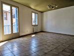 Appartement St GENIEZ d'OLT - 71.81 m² 2/5