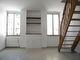 Appartement RODEZ - 2 pièce(s) - 31.93 m² 2/8