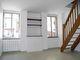 Appartement RODEZ - 2 pièce(s) - 31.93 m² 3/8
