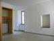 Appartement RODEZ - 2 pièce(s) - 31.93 m² 4/8
