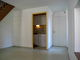 Appartement RODEZ - 2 pièce(s) - 31.93 m² 5/8