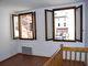 Appartement RODEZ - 2 pièce(s) - 31.93 m² 6/8