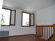 Appartement RODEZ - 2 pièce(s) - 31.93 m² 7/8
