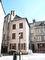 Appartement RODEZ - 2 pièce(s) - 31.93 m² 8/8