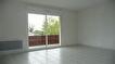 Appartement MONTBAZENS - 2 pièce(s) - 44.96 m² - Terrasse - Parking & cave 2/7