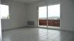 Appartement MONTBAZENS - 2 pièce(s) - 44.96 m² - Terrasse - Parking & cave 3/7