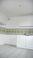 Appartement MONTBAZENS - 2 pièce(s) - 44.96 m² - Terrasse - Parking & cave 4/7
